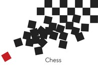Chess - ENO London