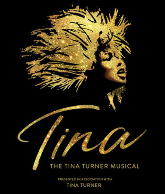 Tina The musical - Adelphi Londres